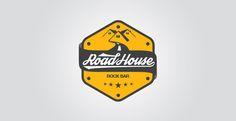 O Road House é um bar em Campinas no melhor estilo americano, que reúne música, sinuca, cervejas incríveis e um cardápio sensacional.