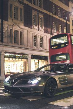 Random Inspiration 99   Architecture, Cars, Girls, Style & Gear
