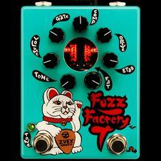 ZVEX_Fuzz_Factory_7.jpg