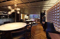 #Intersect #Lexus #Tokyo #Aoyama #Japan #Architecture #Fashion #Design #Interior