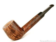 Luciano Pipe #222 Group 2 Smooth Lovat