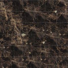 Textures Texture seamless | Emperador brown marble tile texture seamless 14186 | Textures - ARCHITECTURE - TILES INTERIOR - Marble tiles - Brown | Sketchuptexture