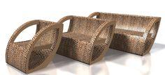modernes-sofa-karton-66804-3991173.jpg (1440×664)