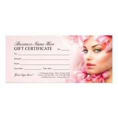 x 50/Hair /& beauty Shop//massaggio//unghie//terapia Business Appointment Cards