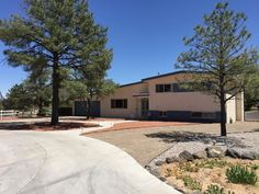 173 single family homes for sale in Albuquerque NM. View pictures of homes, review sales history, and use our detailed filters to find the perfect place.