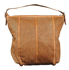 Nice bag from MAANII BY ADAX