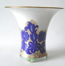 Rosenthal Selb Bavaria Bavaria, Vases, Design, Home Decor, Decoration Home, Room Decor, Home Interior Design, Vase