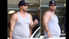 OH NO HE DIDN'T!!! Britney Spears BABY'S FATHER Kevin Federline . . . BLASTS Beyonce . . . Says She MESSED UP HER FACE . . . With Bad Plastic SURGERY!!