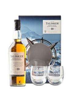 Nutriguía: Dos españoles participarán en la competición de remo más dura del mundo, la Talisker Whisky Atlantic Challenge