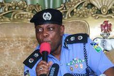 Lagos CP Edgal denies arresting Bobrisky