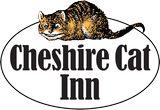 Cheshire Cat Inn, Santa Barbara: Cheshire Cat Inn Is a Christmas Gift that Will Make You Grin