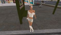 Hello all and welcome to my next outfit from VSSR This sexy o. Secret Sale, The Secret, Next Clothes, Modeling, Journey, Sporty, Nice, Sexy, Room