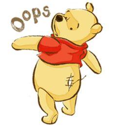 eore winnie the pooh eeyore quotes - eore winnie the pooh eeyore . eore winnie the pooh eeyore drawing . eore winnie the pooh eeyore cute . eore winnie the pooh eeyore quotes . eore winnie the pooh eeyore wallpaper Winnie The Pooh Cartoon, Winnie The Pooh Pictures, Winne The Pooh, Cute Winnie The Pooh, Winnie The Pooh Quotes, Winnie The Pooh Friends, Disney Love, Disney Magic, Disney Art