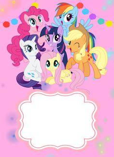20 Gambar Pony Terbaik Kuda Poni Ulang Tahun Kuda