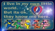 21 Life Lessons the Grateful Dead Can Teach You   The Capitol Theatre
