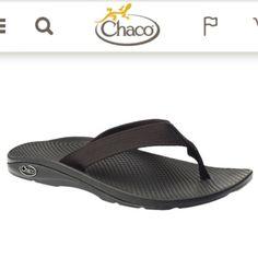 b707ea73de4a 11 Best Chaco flip flops images