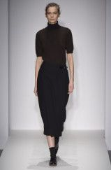 Margaret Howell RTW Fall 2015