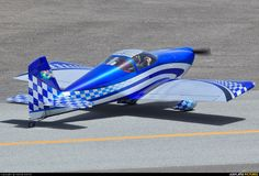 Vans RV-7 - Google Search