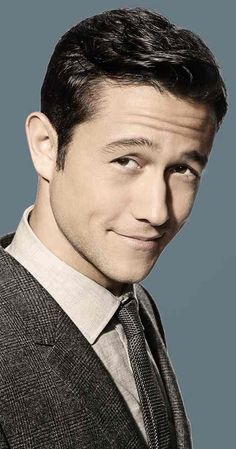 Gordon levitt sexual orientation