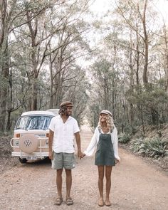 The tan brown Baker Boy corduroy cap is a vintage look field cap inspired the classic hat styles that came before us. Couple Goals, Best Boyfriend Ever, Classic Hats, Romance, Couple Outfits, Before Us, Couples In Love, Van Life, Hippy