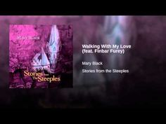 Walking with My Love - YouTube