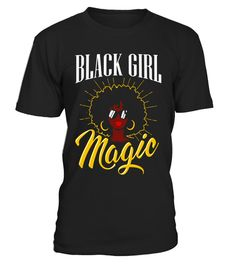 "# Black Girl Magic Shirt Natural Hair Afro Strong Queen .  Special Offer, not available in shops      Comes in a variety of styles and colours      Buy yours now before it is too late!      Secured payment via Visa / Mastercard / Amex / PayPal      How to place an order            Choose the model from the drop-down menu      Click on ""Buy it now""      Choose the size and the quantity      Add your delivery address and bank details      And that's it!      Tags: Black Girl Magic T-Shirt.Sexy…"