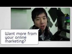 Creativa - Online Video Marketing Specialists | Melbourne Australia