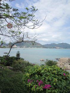 Bijzonder mooie plek voor inspiratie | Vietnam
