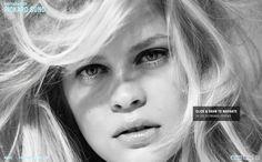 Modernized Pin-Up Girl Lingerie Blush Lingerie, Lingerie Shoot, Melodie Monrose, Portrait Photography, Fashion Photography, Eye Makeup, Hair Makeup, Hair And Makeup Artist, Fotografia