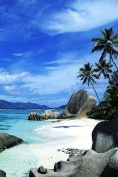 Laguna Beach Grand Bahamas Island