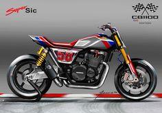 Honda-CB1100-TR-Concept-04.jpg (4842×3400)