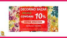 DECORINO BAZAR – reducere suplimentara de  inca 10% la toate covoarele Inca, Art, Bazaars, Art Background, Kunst, Performing Arts, Art Education Resources, Artworks