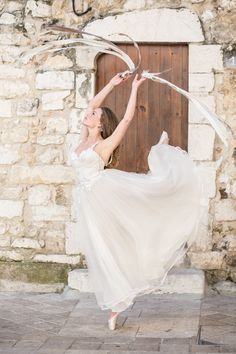Bespoke and made-to-order bridal and evening wear. Vintage inspired couture wedding dresses and red carpet gowns handmade in Brighton England. Red Carpet Gowns, Ivory Silk, Bridal Shoot, Ballerina, Wedding Styles, Vintage Inspired, Bodice, Hair Makeup, Tulle