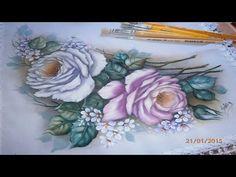 Rosa - Part 1 - YouTube
