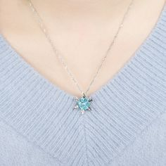 Silver Necklaces !! Great prices