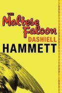 Goodreads | The Maltese Falcon cover image