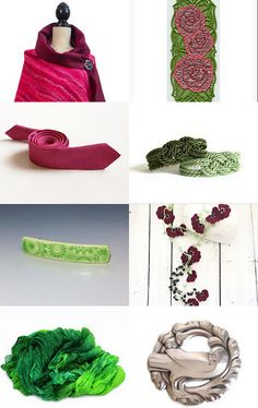 Spring by Cindy on Etsy--Pinned with TreasuryPin.com