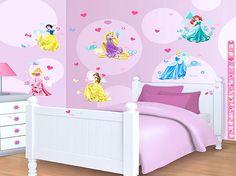 Princess Bedroom Furniture 76 Gallery One Disney Princess
