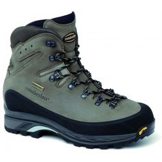 new style 55d5c 37405 Anthracite Best Hiking Boots, Hiking Shoes, Cool Boots, Backpacking Boots,  Trekking Gear