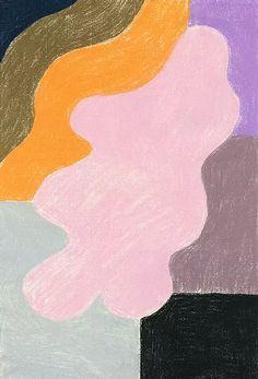 Works   Mysite Abstract, Artwork, Inspiration, Summary, Biblical Inspiration, Work Of Art, Auguste Rodin Artwork, Inhalation