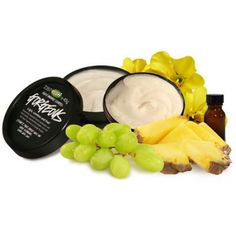 of Lush: What Should I Buy From Lush? 27 Lush Products You Should Try and Buy Best of Lush: What Should I Buy From Lush? 27 Lush Products You Should Try and Buy Lush Cosmetics, Handmade Cosmetics, Lush Products, Best Face Products, Beauty Products, Vegan Products, Free Products, Organic Beauty, Organic Skin Care