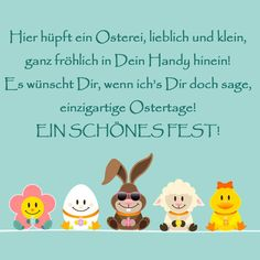 The most beautiful WhatsApp Easter greetings to send - The most beautiful WhatsApp Easter greetings to send Informations About Die schönsten WhatsApp Oste - Black Friday Funny, Funny Friday Memes, Its Friday Quotes, Cat Lover Gifts, Cat Gifts, Animals Tumblr, Holiday Meme, Holidays And Events, E Cards