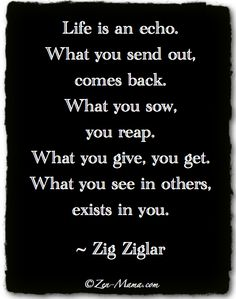 Simple #truth.