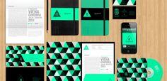 Daniel Castrejon,  Diseño editorial simplemente perfecto