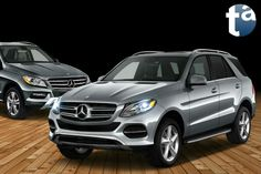 482 - TAEVision #3D #Design #Showroom #Automotive #MercedesBenz Reflections GLE-Class 300d 4MATIC 4wd / M-Class #SUV #OffRoad #GLEClass #MClass M Class, 3d Design, Offroad, Showroom, Mercedes Benz, 3 D, Vehicles, Off Road, Fashion Showroom