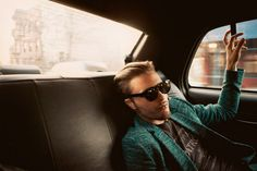 Michael Pitt was born on April 1981 in West Orange, New Jersey. A talented actor, Pitt often finds himself in roles that are troubled or bizarre. Michael Pitt, Male Photography, Editorial Photography, Fashion Photography, Dapper Gentleman, Swagg, Bad Boys, Beautiful Men, Beautiful People