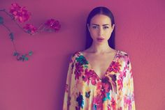 coco riko is a luxury beach & resortwear brand. Stunning prints and beautiful brights combine together create the essential summer statement. Maxi Kaftan, Resort Wear, Tie Dye, Floral Prints, Luxury, Swimwear, Beautiful, Tops, Women