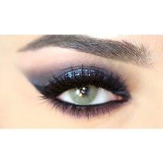 Solotica colored contact lenses -  Hidrocor in Mel #makeup #eye #color #contacts Soft Green Colored Contact Lenses, Brazilian colored contacts Solotica ☞ Video https://instagram.com/p/zrvB2lAt3B/