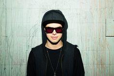 Datsik Talks Global Dance Fest 2017 With Me