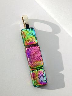 https://www.etsy.com/listing/201771064/rainbow-pendant-multicolor-glass-pendant?ref=shop_home_active_18